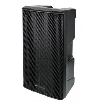 B-Hype 8 Активная акустическая система - dB Technologies