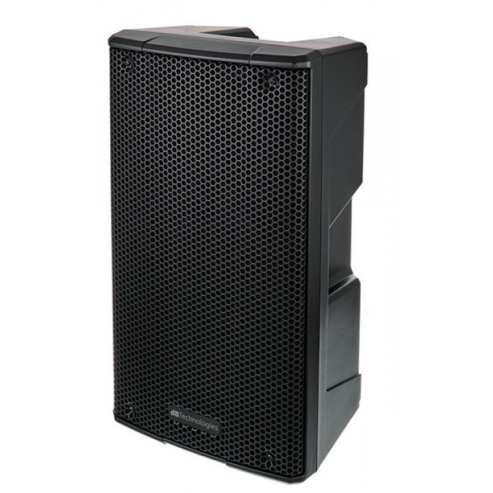 B-Hype 10 Активная акустическая система - dB Technologies