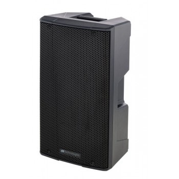 B-Hype 12 Активная акустическая система - dB Technologies