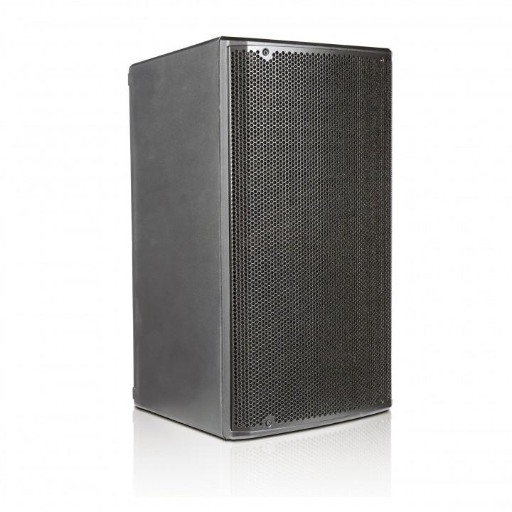 OPERA 10 Активная акустическая система - dB Technologies