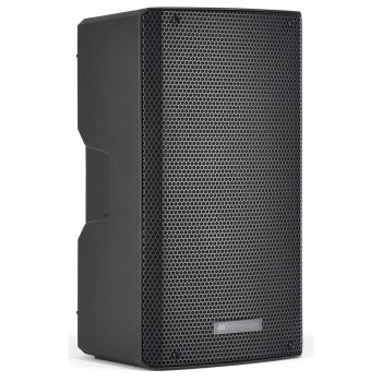 SYA12 активная акустическая система с Bluetooth® - dB Technologies