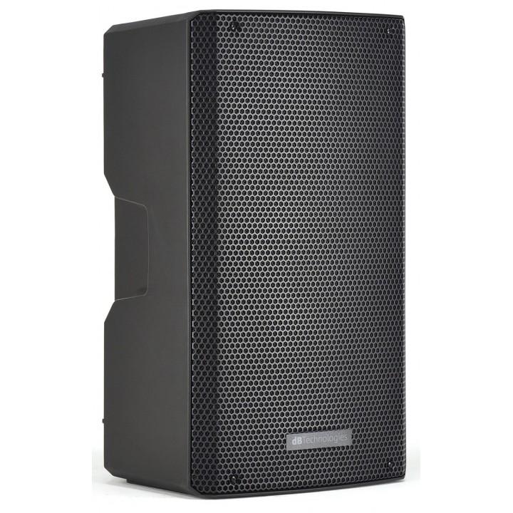 SYA15 активная акустическая система с Bluetooth® - dB Technologies