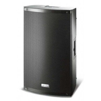 X-LITE 15A Активная акустическая система - FBT