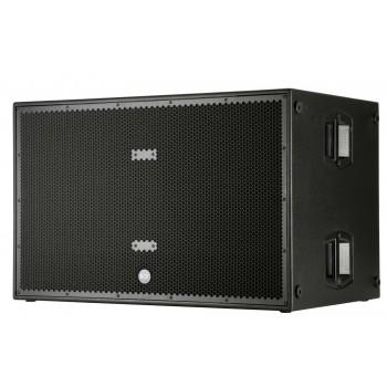 SUB 8006-AS Активный сабвуфер - RCF