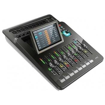 DM20 Цифровой микшерный пульт - Soundking