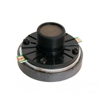 Driver-SPA15 Драйвер ВЧ компрессионный - Leem
