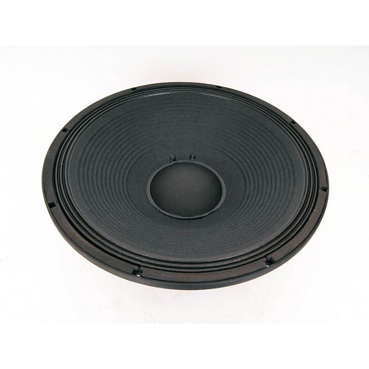 FA1507H Динамик Soundking - НЧ-СЧ 15'',  600Вт