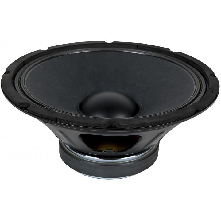 FB1201H Динамик НЧ-СЧ 12'', 8Ом, 150Вт - Soundking