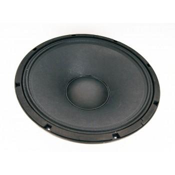 FB1501H Динамик НЧ-СЧ 15'', 8Ом, 170Вт, Soundking