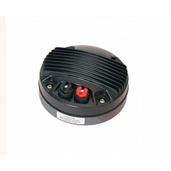 FE010 Драйвер ВЧ компрессионный - Soundking