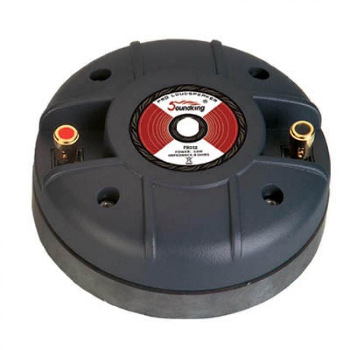 FE012 Драйвер Soundking  - 40Вт, феррит