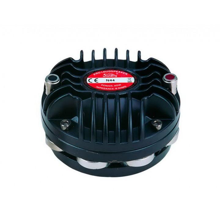 N44  Драйвер ВЧ компрессионный - Soundking 40 Вт
