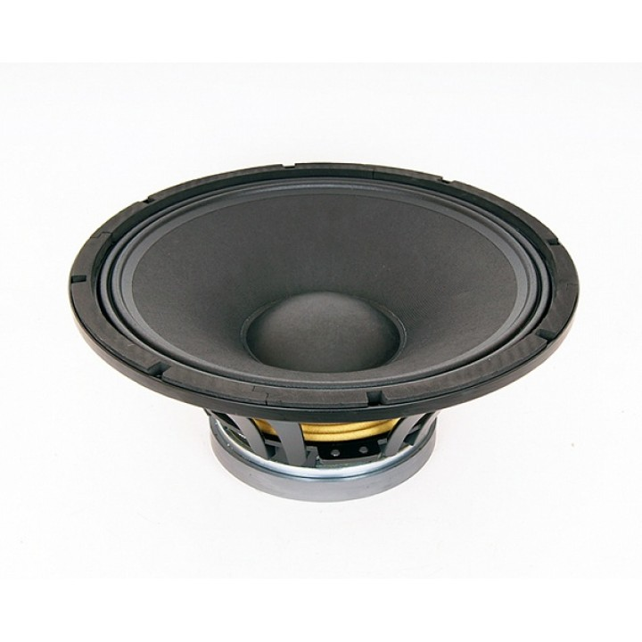 FB1503H Динамик НЧ-СЧ 15'', 8 Ом, 350Вт - Soundking