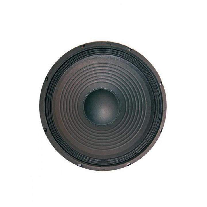 "Speaker-SPA12 Динамик НЧ-СЧ 12"" - Leem"