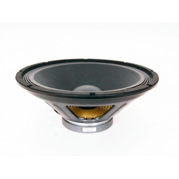 Speaker-ABS12AL Динамик НЧ-СЧ для ABS12AL 12'' - Leem
