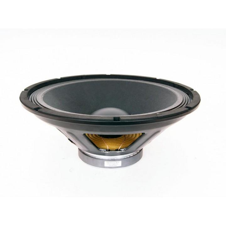 Speaker-ABS15AL Динамик НЧ-СЧ для ABS15AL 15'' - Leem