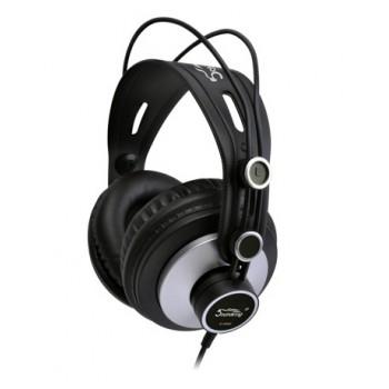 EJ890 Наушники закрытые - Soundking