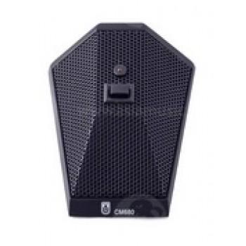 CM680 Настольный микрофон - WOLDY