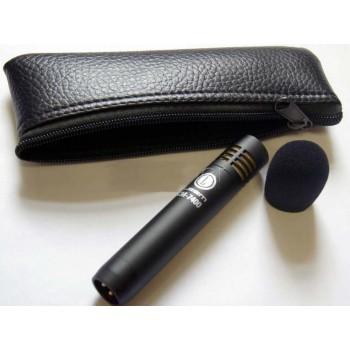 CM-7400 Микрофон динамический - Leem