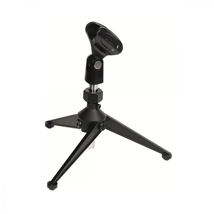 DST60TL Стойка микрофонная - PROEL