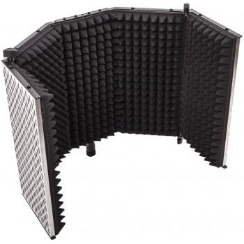 EE101 Экран для звукозаписи - Soundking EE101
