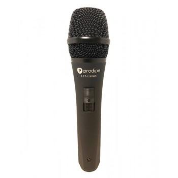 PROTT1 TT1 Lanen Микрофон динамический - Prodipe