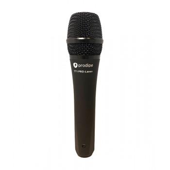 PROTT2 TT1 Pro Lanen Микрофон динамический - Prodipe