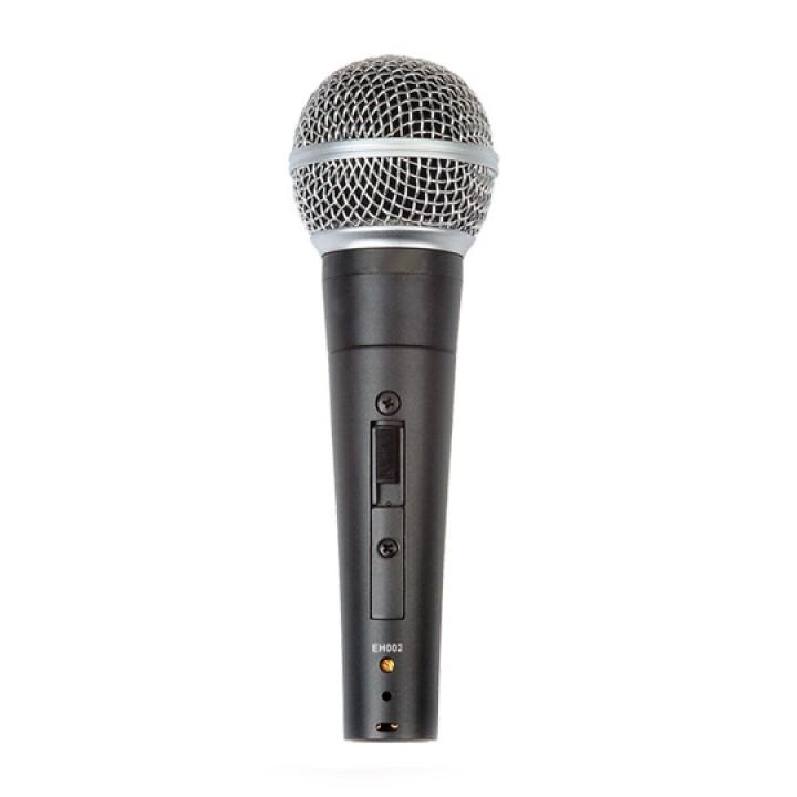 EH002 Микрофон динамический - Soundking