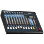 KG12 Микшерный пульт с цифровыми эффектами - Soundking