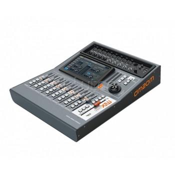 DM20M Цифровой микшерный пульт - Soundking