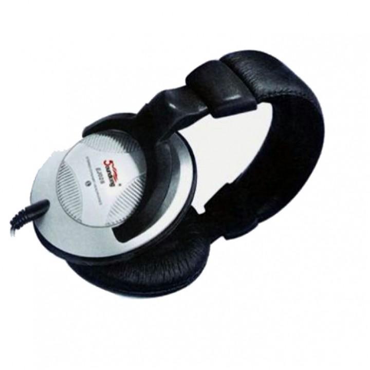 EJ028-1 Наушники закрытые - Soundking