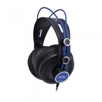 EJ780 Наушники закрытые - Soundking