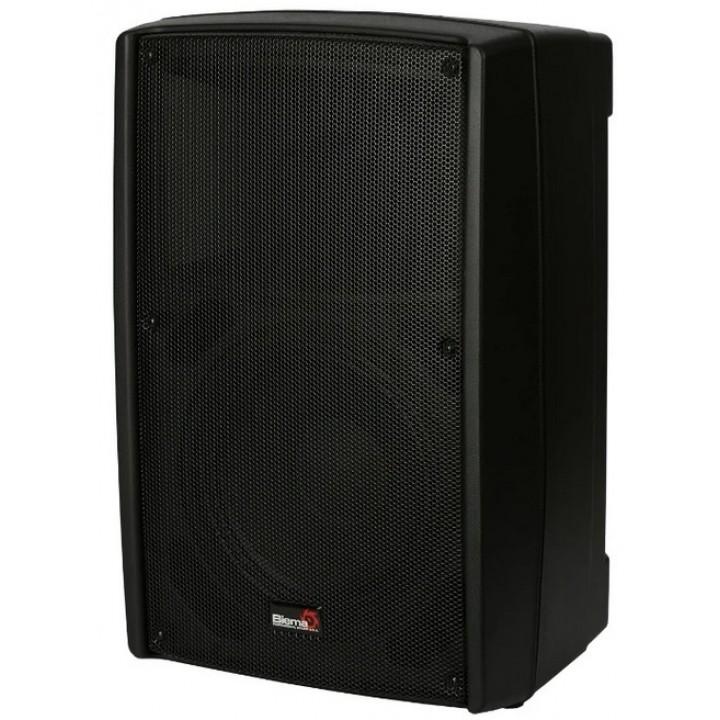 B2-115 Пассивная акустическая система, 450Вт - Biema