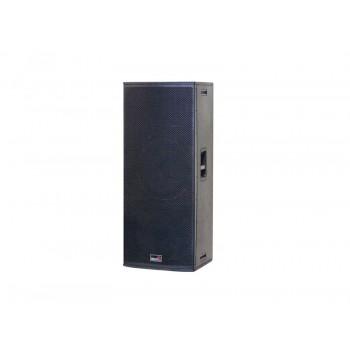 T215AII Пассивная акустическая система, 900Вт - Biema