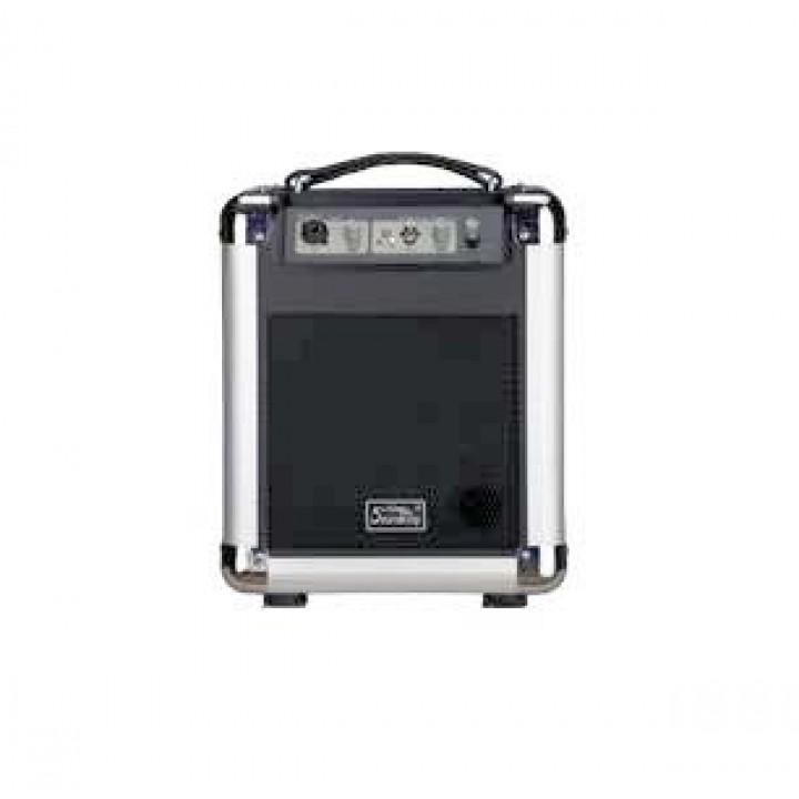 PA6B Акустическая система - портативная - Soundking