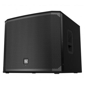 EKX-18SP Активный сабвуфер - Electro-Voice