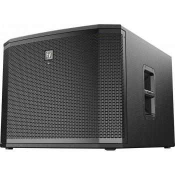 ETX-18SP активный сабвуфер - Electro-Voice