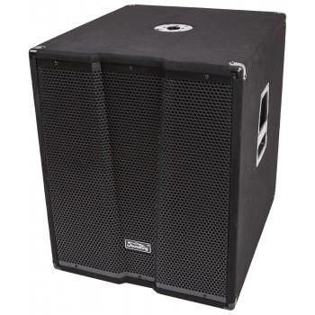 KJ18S Пассивный сабвуфер - Soundking