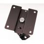 DB010B Кронштейн для крепления акустической системы к стене - Soundking