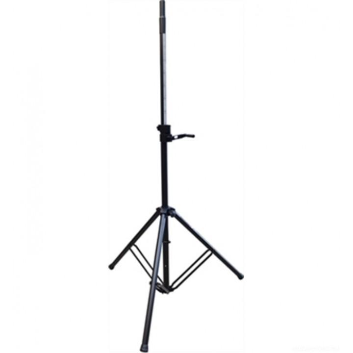 DB019B  Стойка для акустической системы - Soundking