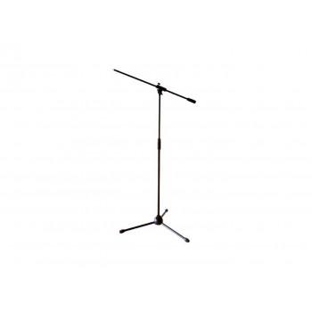 DD005B Микрофонная стойка-журавль - Soundking DD005B