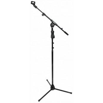 MS-FMV Микрофонная стойка - TOREX