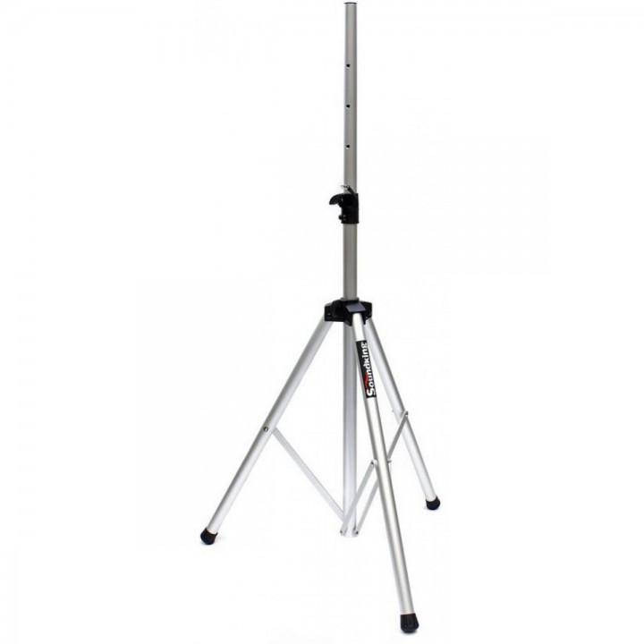 DB005W  Стойка для акустической системы - Soundking
