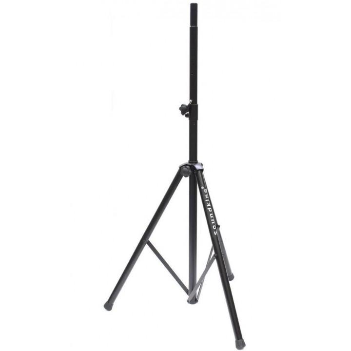 DB012B Стойка для акустической системы - Soundking