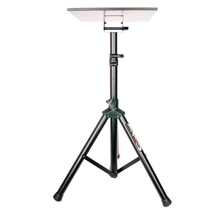 DF136 Стойка для проектора универсальная тренога - Soundking