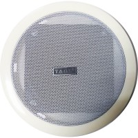 DS-604 Громкоговоритель потолочный, 3-6Вт - TADS