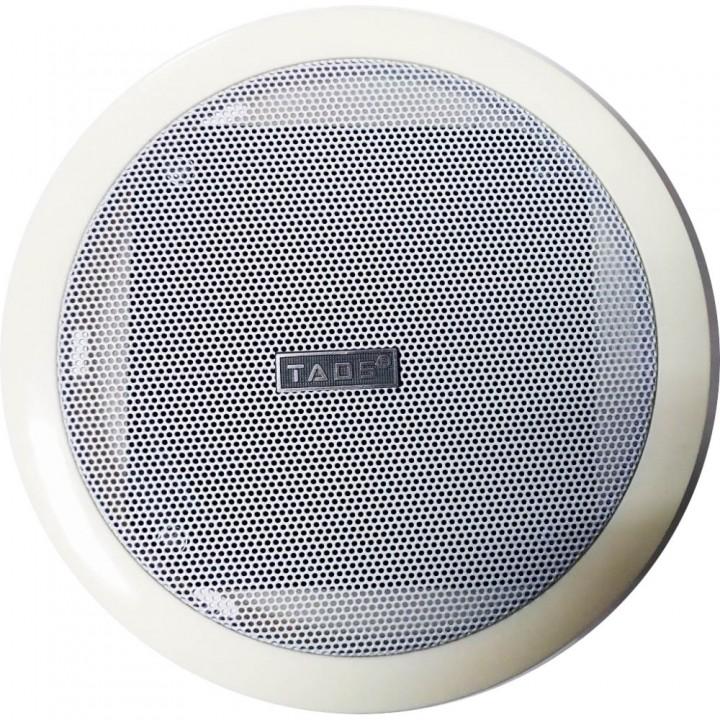 DS-604 Громкоговоритель потолочный, 6Вт - TADS