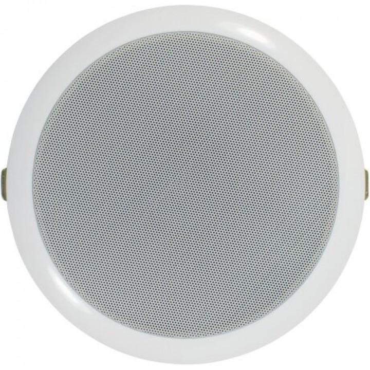 DS-675 Громкоговоритель потолочный, 20Вт -  TADS