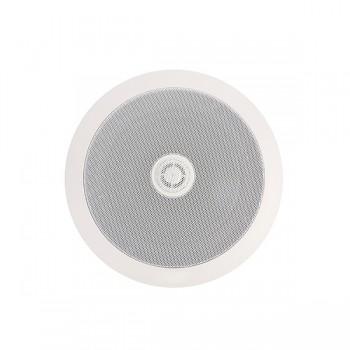 LASC620 Потолочный громкоговоритель, 20 Вт - LAudio