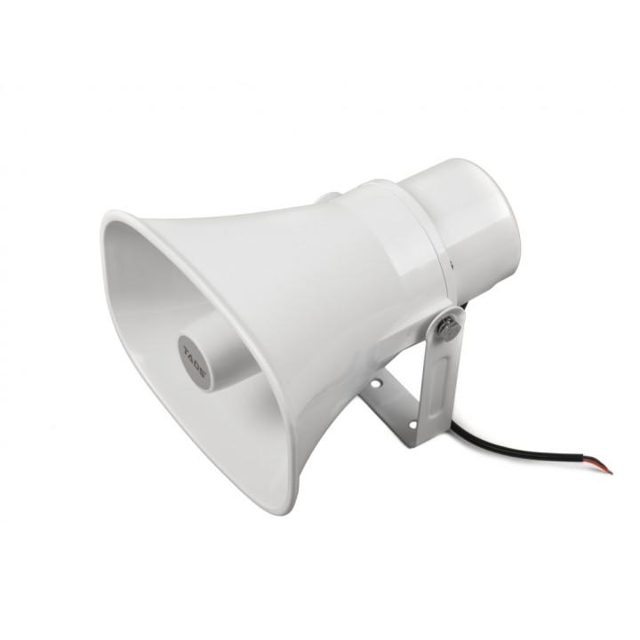 DS-705 Громкоговоритель рупорный -  TADS